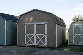mast mini barns amish built storage sheds barns about