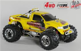 FG Modellsport Monstertruck WB535 RTR Gelb 26ccm Benzin Motor Fg Modellsport Marder 16 Rc Model Car Petrol Buggy Rwd Rtr 24 Ghz 99980 From Wrecked Showroom Monster Truck Alloy Upgraded 2wd Metuning Fg 15 Radio Control No Hpi Baja 23000 En Cnr Rims For Truck Rccanada Canada 2wd Major Modded My Rc World Pinterest Cars Control And Used Leopard In Sw10 Ldon 2000 15th Scale Rc Youtube Trucks Ebay Old Page 1 Scale Models Pistonheads Js Performance Mardmonster Etc Pointed Alloy Hd Steering
