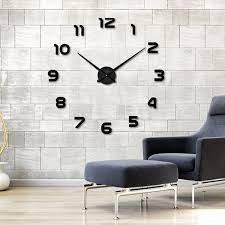 3d Home Decor Design