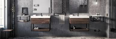 badezimmer regale schwarz kaufen bei reuter