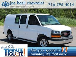 Pre-Owned 2017 GMC Savana Cargo Van CARGO Full-size Cargo Van In ... Bay Area Buick Gmc Dealer Dublin Fagan Truck Trailer Janesville Wisconsin Sells Isuzu Chevrolet Will Get A Version Of The Upcoming Chevy Medium Duty Trucks Fleet Commercial Vehicles In Winnipeg Murray Business File1959 Cabover Semi 17130960637jpg Wikimedia Commons Commercial Truck Cab Hat Pin Lapel Tie Tac Hatpin Preowned 2013 Sierra 3500hd Work Regular Cab Chassiscab New 2018 Savana Base Na Waterford 217t Lynch Center Putnam And Vans 1994 C7500 Topkick 5 Yard Single Axle Dump Youtube Express Cutaway 3500 Van 139 At Banks