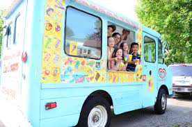 Ben's Icecream Truck Icecream Truck Vector Kids Party Invitation And Thank You Cards Anandapur Ice Cream Kellys Homemade Orlando Food Trucks Roaming Hunger Rain Or Shine Just Unveiled A Brand New Ice Cream Truck Daily Hive Georgia Ice Cream Truck Parties Events For Children Video Ben Jerrys Goes Mobile With Kc Freeze Trucks Parties Events Catering Birthday Digital Invitations Bens Dallas Fort Worth Mega Cone Creamery Inc Event Catering Rent An
