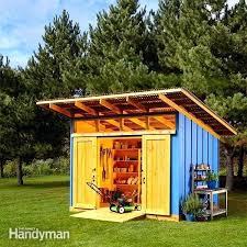 unique garden sheds designs unique garden sheds unique garden shed