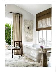 Home Decorators Free Shipping Code 2015 by The Perfect Bath