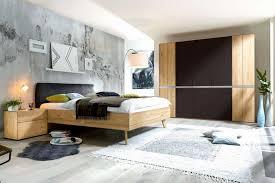 welche farben im schlafzimmer