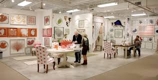 High Point Market Starts on Saturday Are you In or Are you Out
