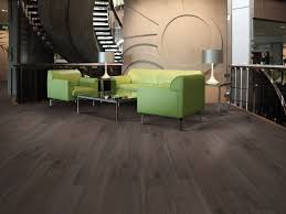 Shaw Commercial Lvt Flooring by 5th And Main Resilient Vinyl Flooring Shaw Floors