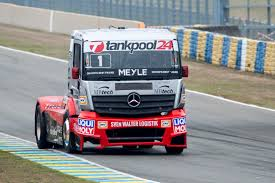 Free Racing Trucks Pictures From European Truck Racing Championship ... This Is Dakars Fancy New Race Truck Top Gear Banks Siwinder Gmc Sierra Power Honda Baja Race Truck Hints At 2017 Ridgeline Styling Trophy Fabricator Prunner Racetruck Hashtag On Twitter Freightliner 2000hp 2007 Watch Volvos 2400hp Iron Knight A Volvo S60 Polestar Mercedesbenz Axor F Racing Vehicles Trucksplanet The Misano Grand Prix Beauty Show Cummins Diesel Cold Start Race Truck With Hood Stack Ahd Free Trucks Pictures From European Championship