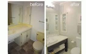 Small Beige Bathroom Ideas by Beige Bathroom Ideas Price List Biz