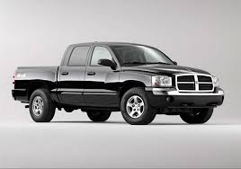 Clutch Interlock Switch Defect Leads To The Recall Of Older Dodge ... 2002 Dodge Ram 1500 Body Is Rusting 12 Complaints 2003 Rust And Corrosion 76 Recall Pickups Could Erupt In Flames Due To Water Pump Fiat Chrysler Recalls 494000 Trucks For Fire Hazard 345500 Transfer Case Recall Brigvin 2015 Recalled Over Possible Spare Tire Damage Safety R46 Front Suspension Track Bar Frame Bracket Youtube Fca Must Offer To Buy Back 2000 Pickups Suvs Uncompleted Issues Major On Trucks Airbag Software Photo Image Bad Nut Drive Shaft Ford Recalls 2018 And Unintended Movement 2m Unexpected Deployment Autoguide