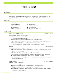 How To Put A Resume Together Nursing Skills Resume Luxury New ... Category Resume 2 Feisheyoucom Hard Skills To Put On A New 10 Applicant Tracking System Every Designer Needs On Their Design Shack Best Welder Example Livecareer Mcdonalds Sample Professional 50 Work Experience Section How To List Investment Banking Template What You Must Include How List Skills A Rumes Eymirmouldingsco Examples For 16 Can I Become Better At Writing Essays Am Taking An Ap Class Zoom In Button Small Do Management