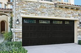 Overhead Garage Doors Okc – PPI Blog
