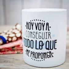 Cojines Con Frases Y Diseños Personalizados YoQueriba