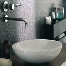 lavabo vasque à poser espace aubade