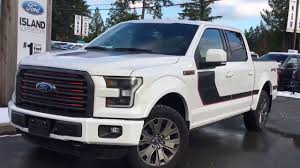 2017 Ford Special Edition Trucks 2016 Ford F 150 Lariat Supercrew ... 2019 F 150 Xlt Special Edition Best Of 2018 Ford Concept Richard Pettys Shop Is Auctioning This 750hp Ford F150 Warrior Chevrolet Hopes To Grow Midsize Truck Market With Two Got My New 16 Lariat Forum Community Rolls Out Limited Edition Royals Medium Duty Work The 100k Super Limited Here Says It Has Refined The 2012 Harleydavidson News And Information Shelby First Impression Lookaround Review In Redblack Blem Upgrade Xlt Exterior Interior Walkround Amazoncom Maisto Year 2014 Series 118 Scale Die Svt Raptor