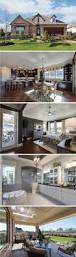 David Weekley Floor Plans 2007 by 15546 Best 1 Images On Pinterest Architecture Floor Plans And