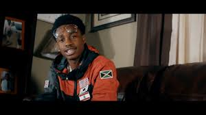 Lil TJAY - Resume On Vimeo Lil Tjay Breaks Down Brothers On Genius Series Verified Fortnite Montage Resume Tjay Youtube Ballersinfocom Lil Tjay Concert Liltjayedit Instagram Posts Photos And Videos Posts Facebook Download 10 Elegant From Lkedin Ideas A Playlist By Tnasty Stream New Music On Audiomack Lyrics Youtube Liltjay Nyashia7 Murrosinfo Pro Format Create Your Professional For Free