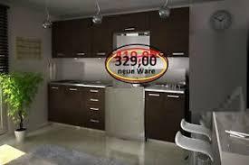 einbauküchen küche esszimmer in lingen ems ebay