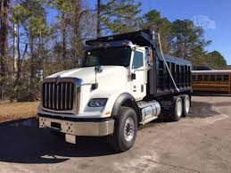 2018 INTERNATIONAL HX For Sale In Orlando, Florida | Www ... Intertional Trucks Intnltrucks Twitter Rwc New Dealership Phoenix Az Youtube 2015 Intertional Prostar For Sale In Jacksonville Florida Www Supply Post West July 2016 By Newspaper Issuu Uncventional 1975 Conco Transtar 4100 Maudlin 550e Blacktop Paver Gravity Feed Asphalt We Design Custom Trucking Shirts Maudlin Provides Football Hauler To Alma Mater Truck Paper 9670 Cabover 5600i Dump Advantage Funding