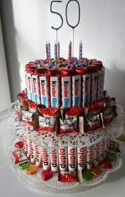 9 kinderriegel torte ideen kinder riegel süßigkeiten