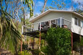 100 Taylorwood Resort Tourist Park Our Rates