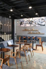 Best 25 Cafe pictures ideas on Pinterest