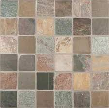 American Olean Mosaic Tile Canada by Stone