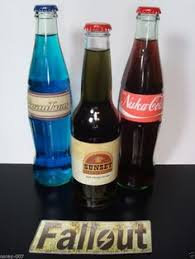 Nuka Cola Quantum Lamp Amazon by Nuka Cola Quantum Venturian Pinterest