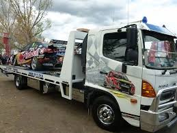 100 Tow Truck Melbourne Bathurst Ing Ing Services 5 Wembley Pl Kelso
