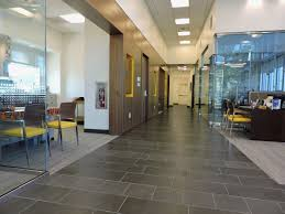 gulf tile commercial tile project for northstar bank in ta
