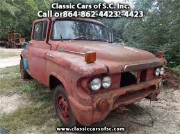 1958 Dodge Pickup For Sale | ClassicCars.com | CC-903262 Cars For Sale Car Dealers In Rutland Vt Dodge Ram 2013 2500 Laramie Longhorn Edition Mega Cab For Dayton Troy Dodge Ram Sale Australia Graysonline Used Lifted 2018 4x4 Diesel Truck 1950 Pickup Classiccarscom Cc964946 Rebel Trx Concept Tempe Lifted Truck Light Grey Suit Pink Shirt 2010 Fwc Hawk Expedition Portal 2008 1500 New Release And Reviews 2017 44059 Trucks The Uk