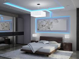 Bedroom Ceiling Lighting Ideas by General Bedroom Lighting Ideas And Tips Interior Design Inspirations