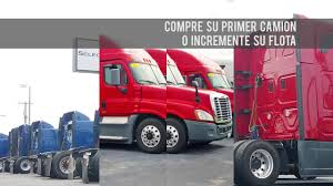 ALDO SILVEIRA - SELECT TRUCK - PROMO - YouTube