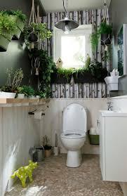 decoration zen et nature 27 best wc styles et tendances images on