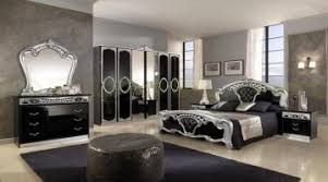 lush bedroom furniture collection mirrored ideas imposing ideas