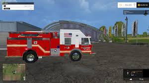 SPARTAN ENGINE [LEAKED] V2.0 Ls2015 - Farming Simulator 2015 / 15 Mod 1990 Fmc Spartan Pumper Used Truck Details Fire Photo Bakersfield Quality Tanker Engine Apparatus New Emergency Response Home Facebook Vancouver Hall 4 1475 West 10th Ave Bc Trucks Sold 1991 151000 Command Side View And Wheel Of A Fire Truck The General 1995 Item Ed9684 December 5 Gov Crimson Chicagoaafirecom Deliveries Ranger Fire Apparatus 1988 Wip Gta Iv Galleries Lcpdfrcom