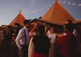 Rustic Wedding Venue In New Zealand Instagram Photo By Jonkersfarm O Rusticweddingnewzealand