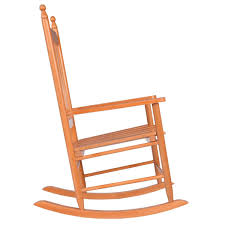 Amazon.com : Giantex Wood Outdoor Rocking Chair, Wooden Rocking ... American Windsor Rocking Chair Fun Nursery Indoor Wooden Chairs Cracker Barrel Screen Tight Porch Systems Doors Rachel Mooneys Pick Of The Week Serene Southern Living Patio The Home Depot Amazoncom Giantex Wood Outdoor I Want This For My Balcony And Rocker With A Cup Holder Motion Showcase 5316p Power Headrest Recliner An Insiders Weekend In Charleston Catstudio Blog Fniture Wicker