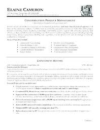 Resume Samples For Construction Jobs Feat Foreman Sample Examples Landscaping