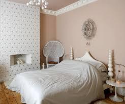 Image Of DIY Bedroom Ideas Cheap