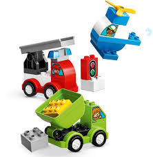 LEGO® DUPLO® My First Car Creations 10886 – I'm Rick James Bricks Lego 5637 Garbage Truck Trash That Picks Up Legos Best 2018 Duplo 10519 Toys Review Video Dailymotion Lego Duplo Cstruction At Jobsite With Dump Truck Toys Garbage Cheap Drawing Find Deals On 8 Sets Of Cstruction Megabloks Thomas Trains Disney Bruder Man Tgs Rear Loading Orange Shop For Toys In 5691 Toy Story 3 Space Crane Woody Buzz Lightyear Tagged Refuse Brickset Set Guide And Database Ville Ebay