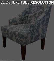 Red Accent Chairs Target by Chair Red Accent Chairs Andersen Armchair Remarkable San Target