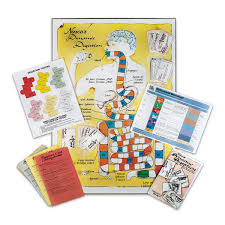 Games Anatomy And Physiology With Science Of