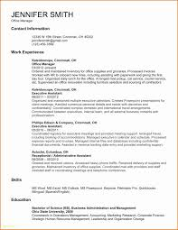 Salary Requirements In Resume - Sazak.mouldings.co Staggering Health Unit Codinator Resume Skills Job Description 8 Salary Quirements Format Writing A Memo Sending Resume Email 99 With Salary Requirements Example Cover Letter With Samples Sazakmouldingsco Letter S Formatary History On North Fourthwall Fresh Requirement Atclgrain Cover How To Include In Lovely Sample Cv Format Expected Business Card And When To Disclose Your