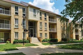 Frederick MD Apartments | Elmwood Terrace | Hunters Glen Apartment Cool 2 Bedroom Apartments For Rent In Maryland Decor Avenue Forestville Showcase 20 Best Kettering Md With Pictures In Laurel Spring House Simple Frederick Md Designs And Colors Kent Village Landover And Townhomes For Gaithersburg Station 370 East Diamond Amenities Evolution At Towne Centre Middletowne Highrise Living Estates On Phoenix Arizona Bh Management Oceans Luxury Berlin Suburban Equityapartmentscom