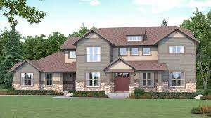 Wausau Homes House Plans by Wellington Floor Plan 5 Beds 4 5 Baths 4096 Sq Ft Wausau Homes
