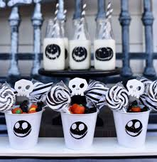 Nightmare Before Christmas Decorations by Nightmare Before Christmas Party Decor Christmas Decorations 2017