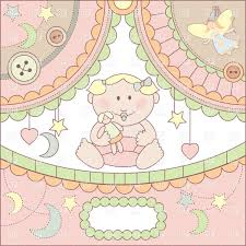 Cute Clothes Clipart Collection