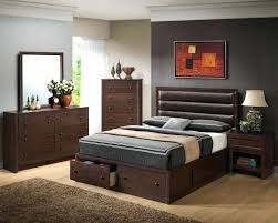 mens bed frame – vectorhealth