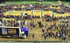 Pit Party Early Access Pass | Monster Jam Monster Jam Logos Jam Orlando Fl Tickets Camping World Stadium Jan 19 Bigfoot Truck Wikipedia An Eardrumsplitting Good Time At Ppl Center The Things Dooms Day Trucks Wiki Fandom Powered By Wikia Triple Threat Series Rolls Into For The First Video Dirt Dump In Preparation See Free Next Week Trippin With Tara Big Wheels Thrills Championship Bound Bbt New Times Browardpalm Beach